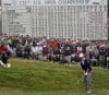 Simpson outlasts McDowell, Thompson to win US Open