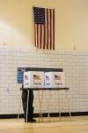 Duneland School referendum