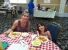 Spaghetti dinner is benefit for food pantry