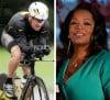 Armstrong awaits 'candid' Oprah interview