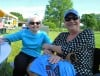 Briar Ridge run/walk benefits National MS Society