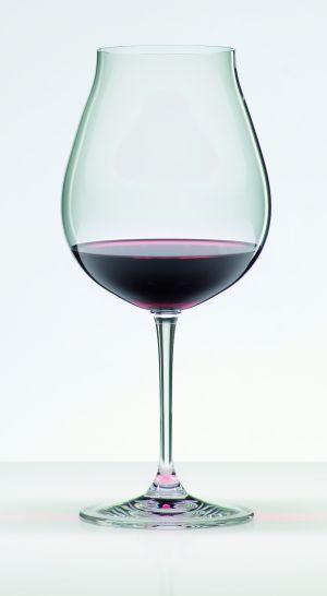 Geja's wine tasting contest presented Sunday