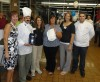 Spring Mill Health Campus wins Top Chef honors