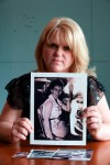PEGGY HINKLE: Daughter renews call to reopen brutal rape and murder case