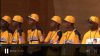 Jackie Robinson West lineup announced at rally