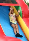 Police, residents unite for National Night Out