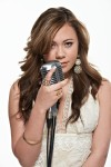 Radio Disney Star Amber Lily