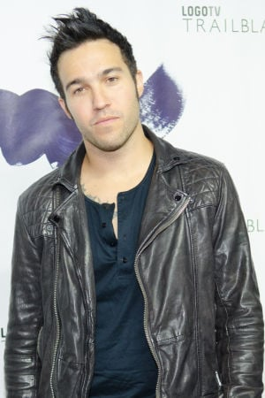 Pete Wentz to appear at Hard Rock Hotel in Chicago