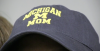 Moms enjoy Wolverines' road to Final Four