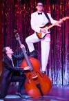 """Buddy - The Buddy Holly Story"" National Tour"