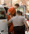 Bond denied to 19-year-old in Bach slaying
