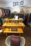Shore_Consignment_062414_5155.JPG