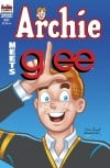 Archie Comics Glee
