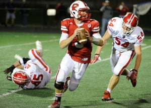 Portage shuts down Crown Point to get first Duneland win
