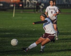 Slow start dooms Thornton Fractional soccer in loss to Argo