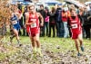 Munster boys, Lake Central girls win regionals