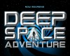 Deep Space Adventure Logo