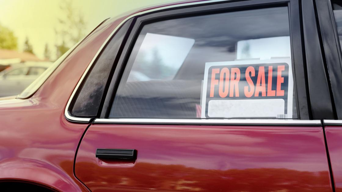Craigslist Nwi Cars For Sale By Owner