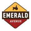 Emerald Avenue: Farm-to-table dreamland