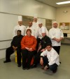 INSIGHT: Meals on Wheels prepares to Dine with the Chefs