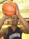 Davon Dillard, Bowman Academy
