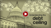 Interactive: Debt Ceiling