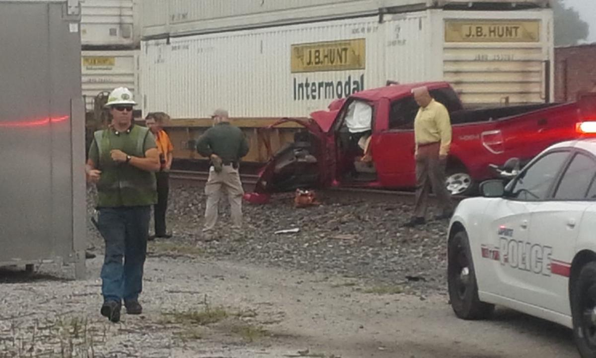 update laporte co woman killed in train accident id 39 d
