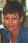 Phyllis Barnes