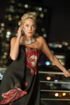 "Actress Sharon Stone in ""Fading Gigolo"""