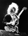 Angus Young 1986