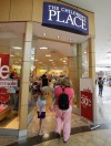Sluggish July sales show tight-fisted consumers