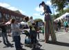 After 34 years, Valpo festival still 'pops'