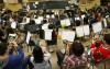 Local teacher to guest conduct world-renowned orchestra