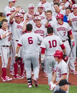 10 things to know about the NCAA super regionals