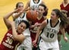 Whiting girls, River Forest boys rebound