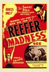 OFFBEAT: Hearst, FDR part of 'Reefer Madness' media history