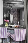 Homes-Designer-Florals 2