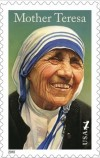 OFFBEAT: Mother Teresa relics to be displayed in Gary on Saturday
