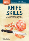 """Knife Skills"" by Chef Bill Collins"
