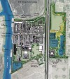 Quinn signs bill for South Side gasification plant