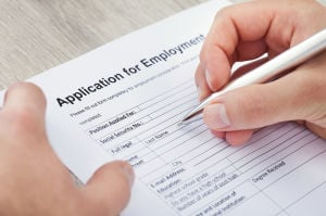Longer openings benefit jobseekers