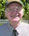 Harold Lush