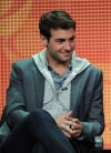 James Wolk holds his own on CBS' 'The Crazy Ones'