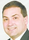 Dernulc elected Lake County Republican chairman