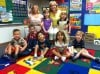 Nursery school classroom added at St. Mary's