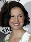 Ashley Judd doesn't rule out run for U.S. Senate