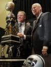 Kansas State, Oregon meet in 'consolation' bowl