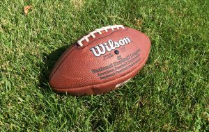 Slideshow: The Times Indiana football Top 10 -- Week 2