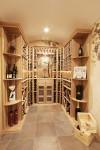 Attractive home design that makes sense