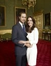 Royal Family's butler has details about palace life, but not a wedding invite
